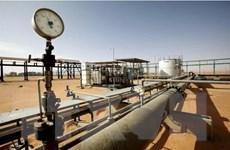 Mỏ dầu Sharara của Libya lại đóng cửa sau vài ngày hoạt động