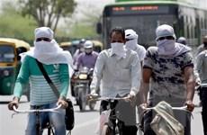 Ngân hàng Thế giới dự báo kinh tế Ấn Độ tăng trưởng âm 3,2%