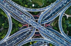 'Dự án tham vọng nhất' của Trung Quốc và những thách thức