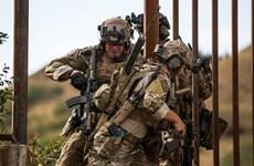 Những động thái quân sự mới của Mỹ tại 'sân sau' Mỹ Latinh