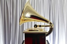 Ban tổ chức giải Grammy siết chặt các quy định đề cử sau bê bối 2019