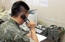 """Triều Tiên: Mỹ """"không có tư cách"""" bình luận về các vấn đề liên Triều"""