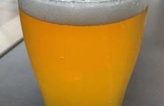 Hãng bia lớn nhất Australia ngừng hoạt động do bị tấn công mạng