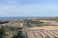 Kinh tế Việt Nam hấp dẫn đầu tư nước ngoài hậu COVID-19