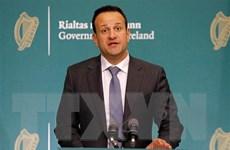 Các đảng phái tại CH Ireland đạt thỏa thuận lập chính phủ liên minh