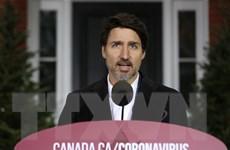 Canada yêu cầu Iran đền bù cho nạn nhân của vụ bắn nhầm máy bay