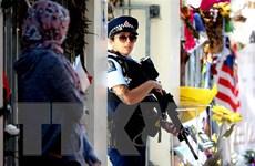 New Zealand thông qua dự luật siết chặt hơn luật kiểm soát súng đạn