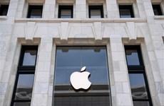 Apple công bố một loạt sản phẩm và tính năng công nghệ mới