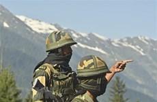 Trung Quốc thông báo đạt đồng thuận với Ấn Độ về biện pháp 'hạ nhiệt'