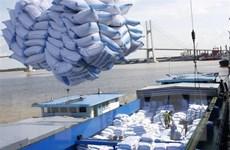Các nước ASEAN nỗ lực khôi phục nền kinh tế hậu COVID-19