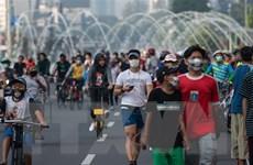 ASEAN tăng cường hỗ trợ doanh nghiệp vượt qua khủng hoảng COVID-19