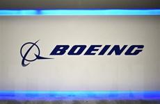 EU phàn nàn sự chậm trễ trong phán quyết với Mỹ về trợ cấp cho Boeing