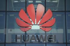 Huawei tiến sâu vào thị trường Anh với kế hoạch xây dựng trung tâm R&D
