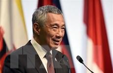 Bầu cử Singapore 2020: Đảng PAP cầm quyền tập trung vượt qua đại dịch