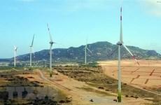 [Video] Đại sứ Anh đánh giá về năng lượng bền vững ở Việt Nam