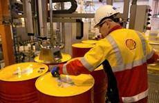 Shell đối mặt với mức thiệt hại lên đến 22 tỷ USD trong quý 2