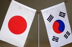 Hàn Quốc chỉ trích Nhật Bản phản đối nước này tham gia Hội nghị G7