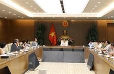 Liên minh quốc tế mong muốn Việt Nam hợp tác sản xuất vắcxin COVID-19