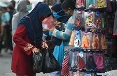 Thủ đô của Indonesia cấm dùng túi nylon sử dụng một lần