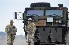 Đức: Kế hoạch của Mỹ điều chuyển quân đến Ba Lan tiềm ẩn nhiều nguy cơ
