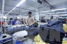 Tạo thế và lực mới trong hoạt động thương mại giữa Việt Nam-Hoa Kỳ