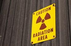 IAEA: Mức phóng xạ tăng ở châu Âu không gây nguy hiểm cho con người