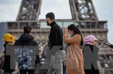 Tổng thống Macron: Pháp sắp bước vào giai đoạn khó khăn