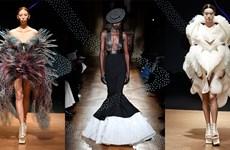 Tuần lễ Thời trang Paris 2020 phiên bản đại dịch COVID-19