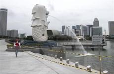 Bầu cử Singapore 2020: Đảng PAP cầm quyền nắm ưu thế vượt trội