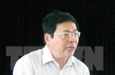 Quyết định khởi tố 3 bị can nguyên là lãnh đạo Bộ Công Thương