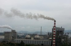 Lào Cai: Tăng cường công tác kiểm soát, giảm thiểu ô nhiễm môi trường