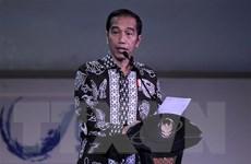 Indonesia: Tổng thống Jokowi sẽ giải thể 18 cơ quan, tổ chức nhà nước