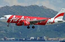Hãng hàng không AirAsia tự tin sẽ sinh lời trở lại vào năm 2021