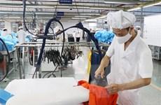 Chuyên gia đánh giá triển vọng khôi phục nền kinh tế của Việt Nam