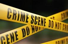 Tấn công tại nhà riêng một thẩm phán liên bang Mỹ, 1 người thiệt mạng