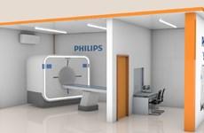 Philips dự đoán doanh số sẽ tăng trưởng trở lại trong nửa cuối 2020