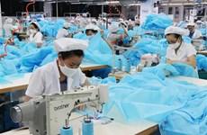 Bộ Ngoại giao Mỹ đề cao hợp tác thương mại song phương với Việt Nam