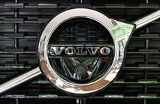 Hãng Volvo dự báo sẽ phục hồi mạnh mẽ vào nửa cuối năm 2020
