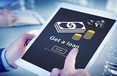 Vay online: Tiền thật, hồ sơ 'rởm' và khách hàng chết đứng