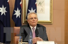 Lý do Australia nên quan tâm hơn đến các đồng minh Đông Nam Á