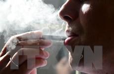 Báo động gia tăng tình trạng hút thuốc lá điện tử ở giới trẻ