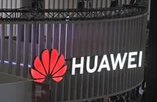 LG Uplus khẳng định thiết bị Huawei không phải là mối đe dọa an ninh