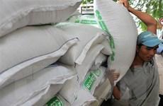 Campuchia và Trung Quốc sẽ ký FTA song phương trước ngày 12/8