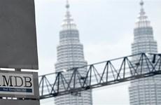 Goldman Sachs bồi thường cho Malaysia 3,9 tỷ USD liên quan quỹ 1MDB