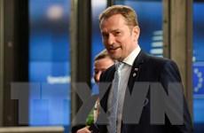 Thủ tướng Slovakia vượt qua cuộc bỏ phiếu bất tín nhiệm tại quốc hội