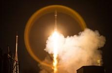 Nga bác bỏ cáo buộc của Mỹ về vũ khí chống vệ tinh trong vũ trụ