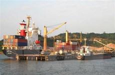 Siết chặt việc kiểm dịch tàu, thuyền đến khu vực biển Đà Nẵng