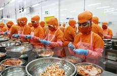 Việt Nam-New Zealand hướng tới kim ngạch thương mại 1,7 tỷ USD