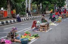 LHQ hối thúc Đông Nam Á nỗ lực phục hồi nền kinh tế hậu COVID-19