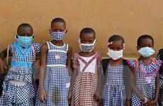 Trẻ em dưới 5 tuổi có nguy cơ nhiễm virus SARS-CoV-2 cao hơn